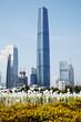 Guangzhou International Finance Centre, IFC