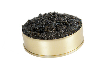 Tarrina Caviar