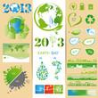 Ecology sets