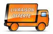 Livraison_Offerte_Orange