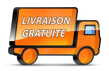 Livraison_Gratuite_Orange
