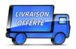 Livraison_Offerte_Bleu