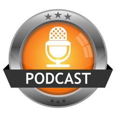 Vector Button Podcast