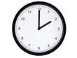 02:00 uhr