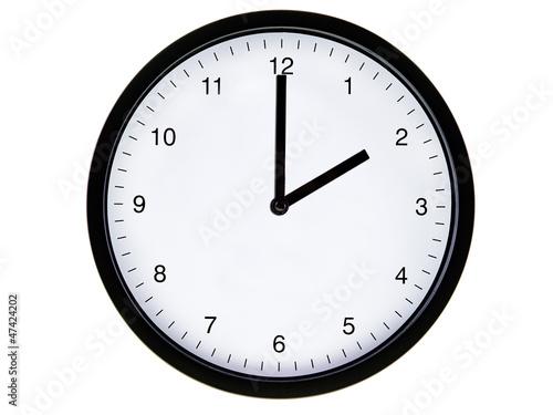 02:00 uhr - 47424202