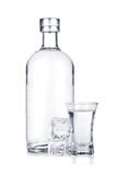 Fototapete Jahrestag - Hintergrund - Alkohol