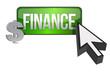 finance selection concept