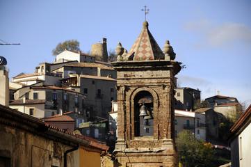 Acri - Calabria Italia