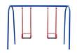 swings for children