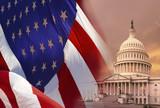 Washington DC - United States of America - Fine Art prints