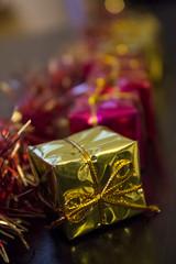 Cadeau décoration noel