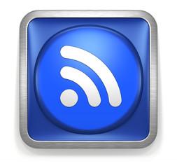 RSS_Blue_Button
