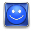 Smile_Face_Blue_Button