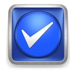 Tick_Blue_Button