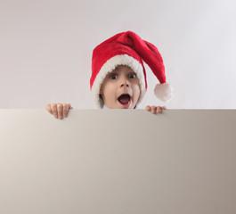 Child Surprise