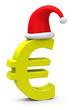 Das Eurozeichen