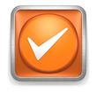 Tick_Orange_Button