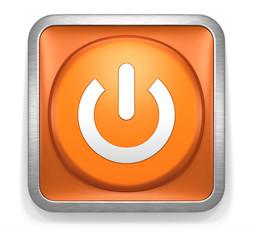 Power_Orange_Button