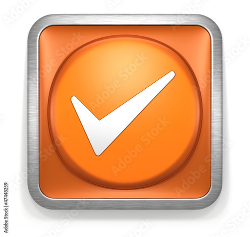 Tick_Orange_Button