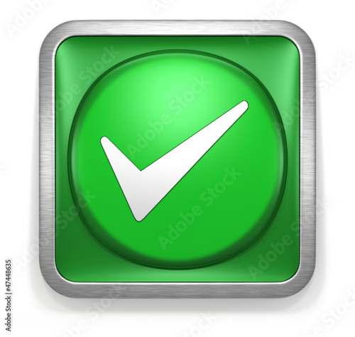Tick_Green_Button