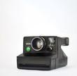 appareil photo instantanée