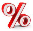 Das Prozentzeichen