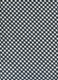Checkered cloth background