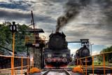locomotive - 47459604