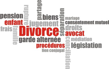 fond divorce