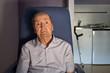 Solitude (homme 90s)