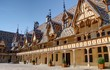 hospices de beaune - 47474641