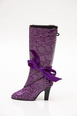 bota lila