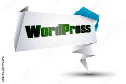 WordPress cartel