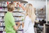 Pharmacy Lifestyle