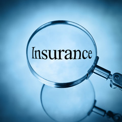 magnify insurance