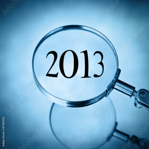 magnify 2013
