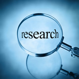 magnify research