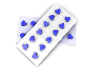 Potenz Pille