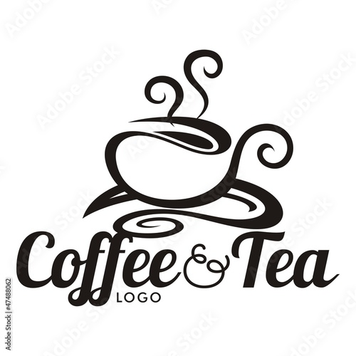 Coffee_tea