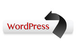 Wordpress etiqueta