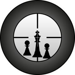 marksman and chessman