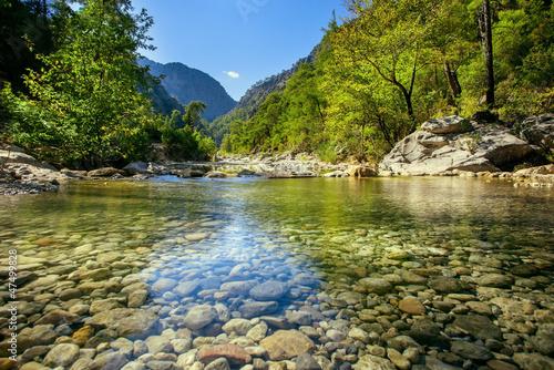 gorski-potok