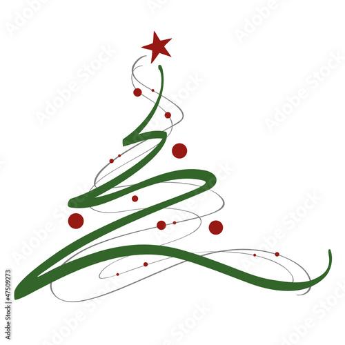 weihnachtsbaum stockfotos und lizenzfreie vektoren auf. Black Bedroom Furniture Sets. Home Design Ideas