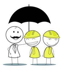 employee insurance