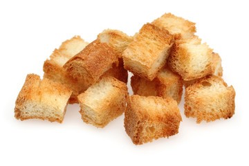 croutons;