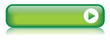 BLANK web button (rectangular green icon arrow) - 47513844