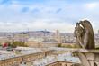 Fototapeten,über,architektur,balkon,frankreich