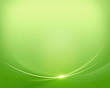 Green/light green Abstract texture Pattern Background