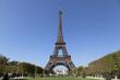 Fototapeten,architektur,eiffelturm,frankreich,paris