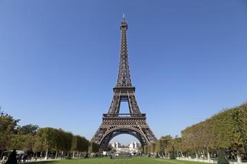 Eiffelturm,Paris,Frankreich